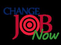logo_changejobnow1